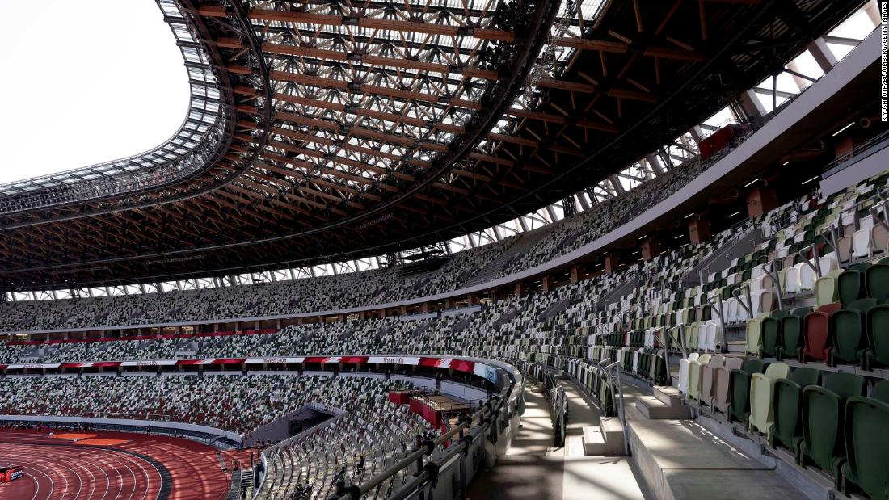 Name:  210618102358-tokyo-olympic-stadium-0509-restricted-super-tease.jpg Views: 659 Size:  192.4 KB