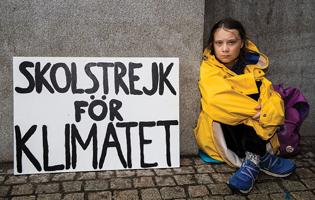 Name:  School-Strikes-for-Climate-Greta.jpg Views: 280 Size:  96.3 KB
