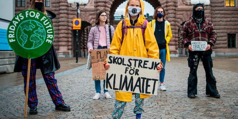 Name:  greta-thunberg-fridays-future-protest.jpg Views: 269 Size:  152.4 KB