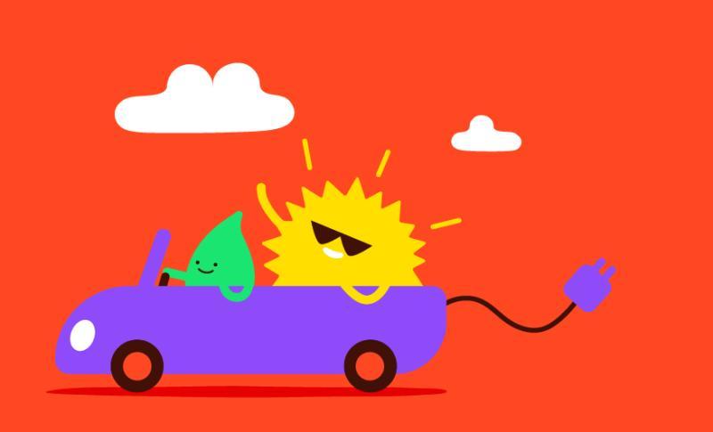 Name:  20210728_Say_goodbye_to_petrol_cars-Blog-11.jpg Views: 8371 Size:  116.2 KB