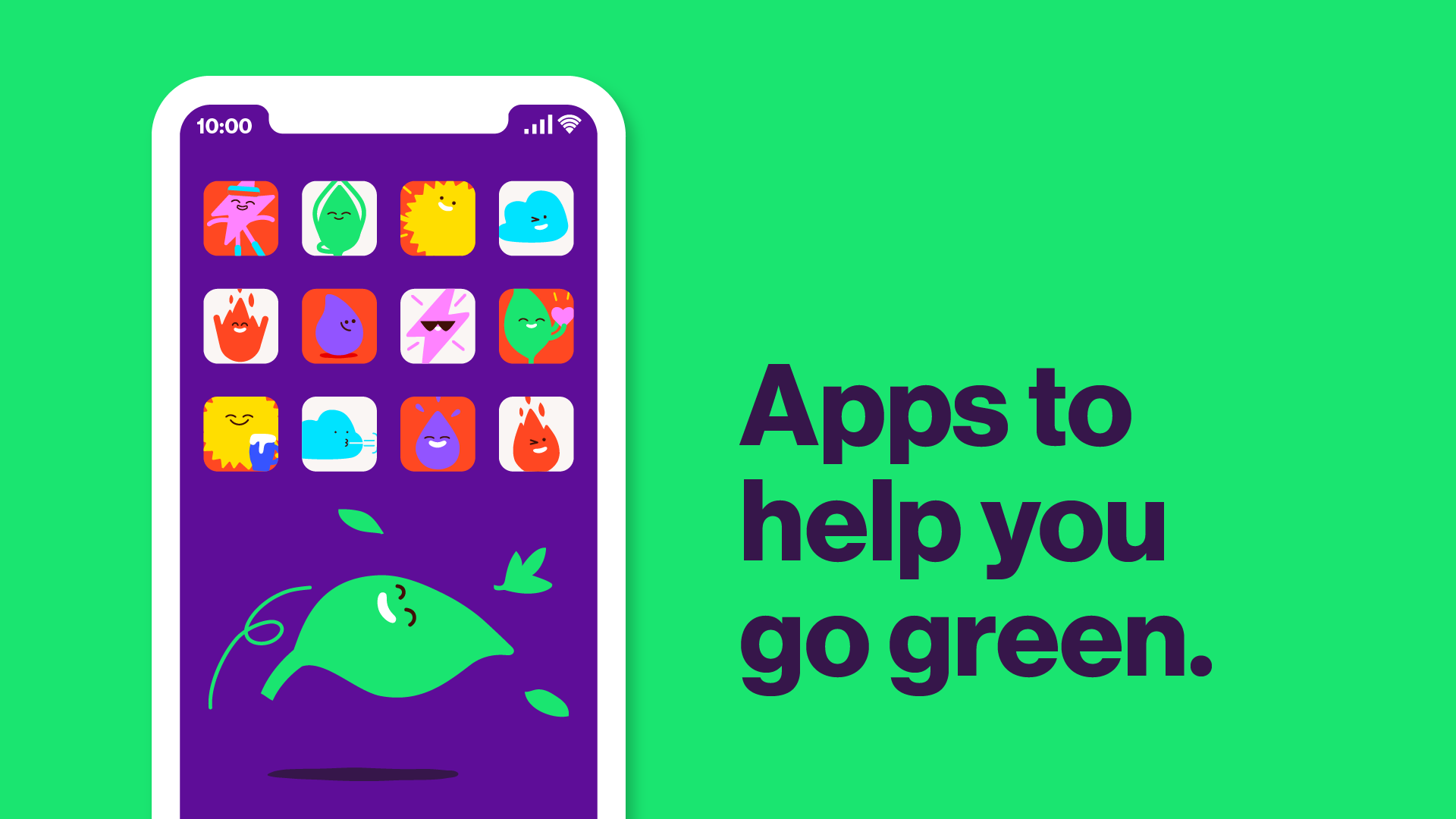 Name:  Blog - Eco-friendly apps.png Views: 9193 Size:  88.9 KB