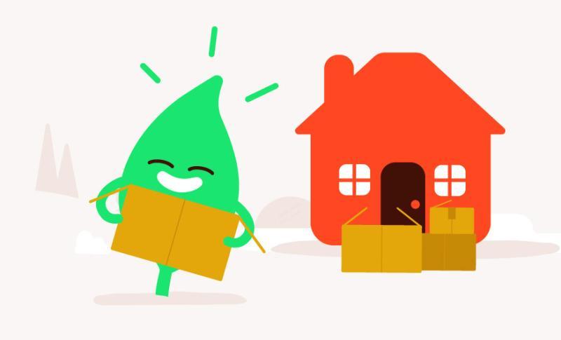Name:  Moving_Blog-09.jpg Views: 4588 Size:  70.7 KB