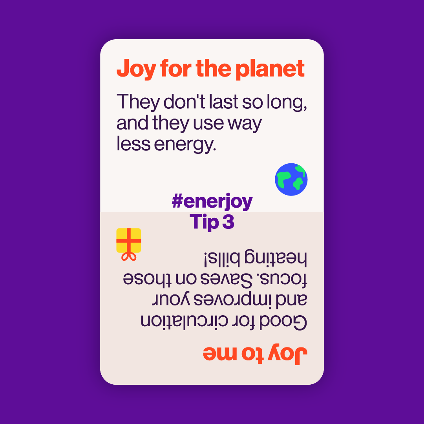 Name:  20210616_marketing_socialmediaposts-sustainabilitycards-staycool-socialpost_2.png Views: 146 Size:  76.3 KB