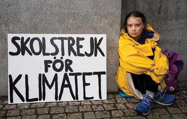 Name:  School-Strikes-for-Climate-Greta.jpg Views: 377 Size:  96.3 KB