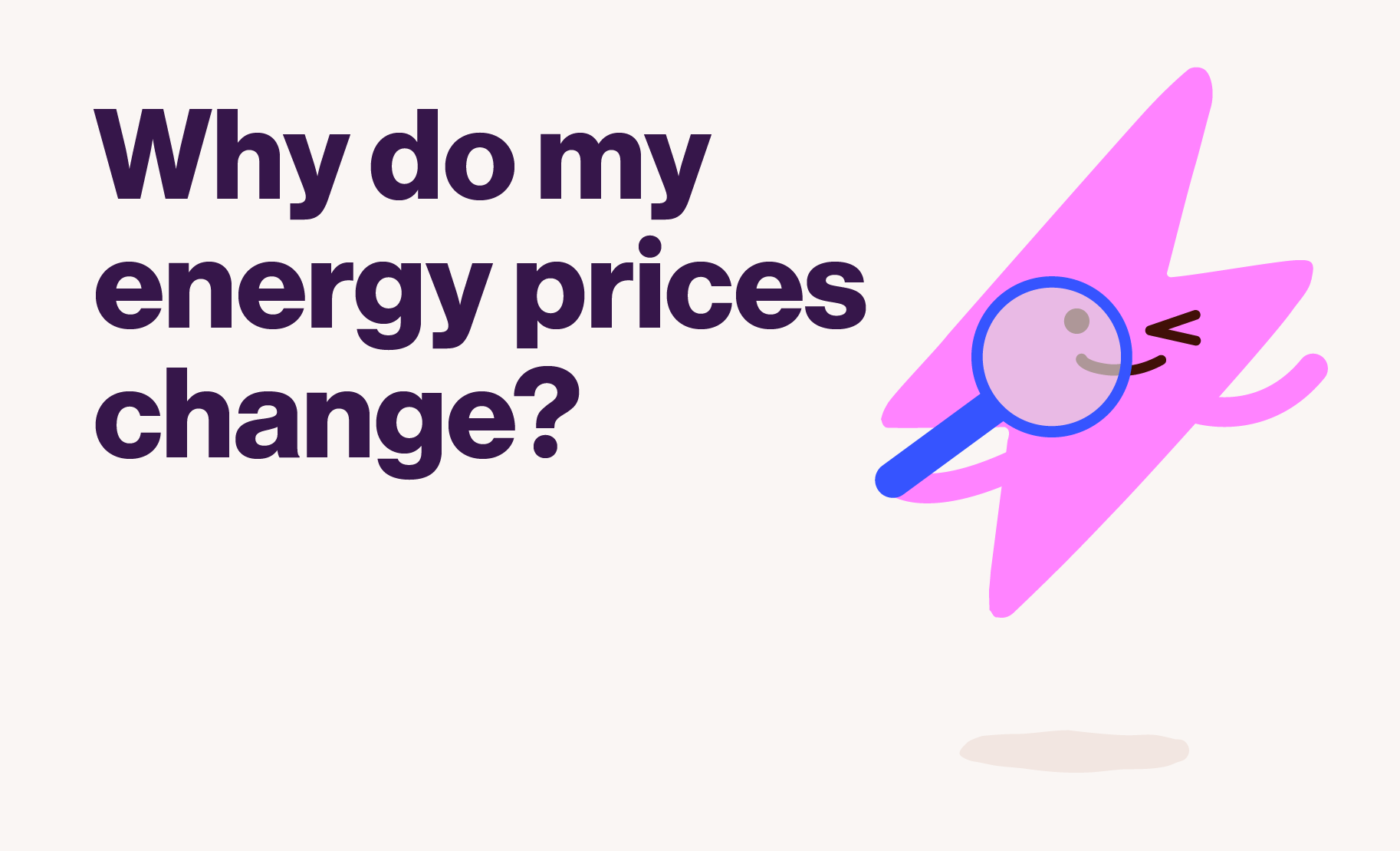 Name:  Energy_Prices_Blog_Flash-23.png Views: 6593 Size:  65.7 KB